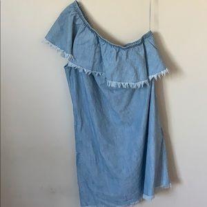 Vince Camuto Dress M